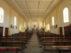 Nkandla - Holy Trinity Catholic Church - 28.37.425 S 31.05.254 E - Interior (2)
