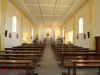 Nkandla - Holy Trinity Catholic Church - 28.37.425 S 31.05.254 E - Interior (3)