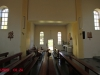 Nkandla - Holy Trinity Catholic Church - 28.37.425 S 31.05.254 E - Interior (4)
