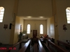 Nkandla - Holy Trinity Catholic Church - 28.37.425 S 31.05.254 E - Interior (5)