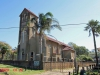 Nkandla - Holy Trinity Catholic Church - 28.37.425 S 31.05.254 E - exterior (3)