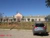 Nkandla Magistrates - Courts - 28.37.233 S 31.05.292 E (2)