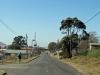 Nkandla Magistrates - Courts - 28.37.233 S 31.05.292 E (4)