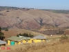 Nkandla - Ntingwe Tea esate -Jameson Drift road (2)
