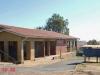 Nkandla Post Office - 28.37.240 S 31.05.388 E