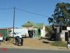 Nkandla Street views -  (1)