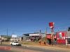 Nkandla Street views -  (11)