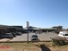 Nkandla Street views -  (12)