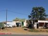 Nkandla Street views -  (13)