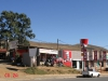 Nkandla Street views -  (14)