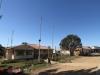 Nkandla Street views -  (15)