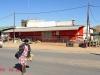 Nkandla Street views -  (16)