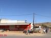 Nkandla Street views -  (17)