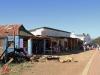 Nkandla Street views -  (18)