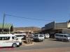 Nkandla Street views -  (21)