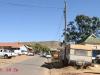 Nkandla Street views -  (26)