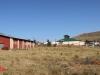 Nkandla Street views -  (28)