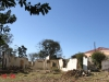 Nkandla Street views -  (5)