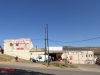Nkandla Street views -  (6)