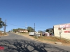 Nkandla Street views -  (7)