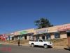 Nkandla Street views -  (9)