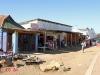 Nkandla Street views - Jacobs mens fashions (2)