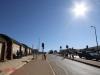 Nkandla Street views - Rank
