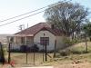 Nkandla Street views - Residence