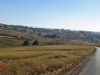 Nkandla - Views from the east approach (2)