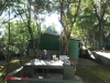 Nkandla forest - Picnic spot and offices (1)