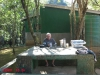 Nkandla forest - Picnic spot and offices (2)
