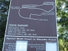 Nkandla forest - Zululand Birding Route