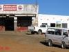Nkandla - (forest road D1666 ) - Vumanhlamvu Store  - 28.41.765 S 31.07.160 E (2)