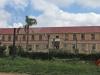 nongoma-bethesda-hospital-s-27-53-32-e-31-38-24-elev-735m