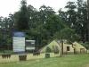 nongoma-cbd-king-bhekizulu-school