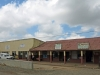 nongoma-cbd-street-views-heading-north-1