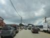nongoma-cbd-street-views-heading-north-10