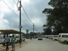 nongoma-cbd-street-views-heading-north-14