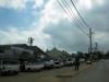 nongoma-cbd-street-views-heading-north-16