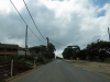 nongoma-cbd-street-views-heading-north-17-1