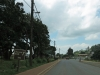 nongoma-cbd-street-views-heading-north-17-2