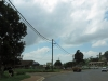 nongoma-cbd-street-views-heading-north-17-3