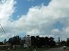nongoma-cbd-street-views-heading-north-17-4