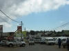 nongoma-cbd-street-views-heading-north-18