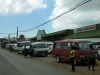 nongoma-cbd-street-views-heading-north-19