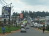 nongoma-cbd-street-views-heading-north-2