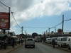 nongoma-cbd-street-views-heading-north-20