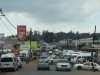 nongoma-cbd-street-views-heading-north-3