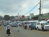 nongoma-cbd-street-views-heading-north-4