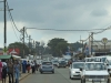 nongoma-cbd-street-views-heading-north-5